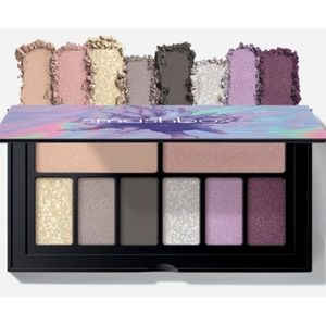 Smashbox Cover Shot Prism Eye Shadow Palette